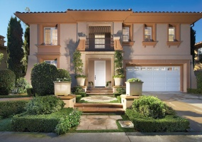 4 Bedrooms, Residential Home, SOLD, Vista Sole St., 3 Bathrooms, Listing ID 1017, Dana Point, Orange, California, United States, 92629,